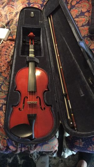 Cremona violin SV-100 for Sale in Orlando, FL
