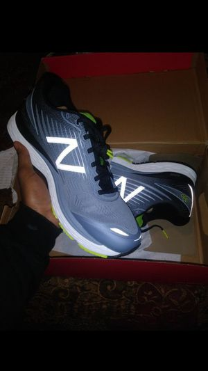 New Balance Size 12 Mens for Sale in Washington, DC