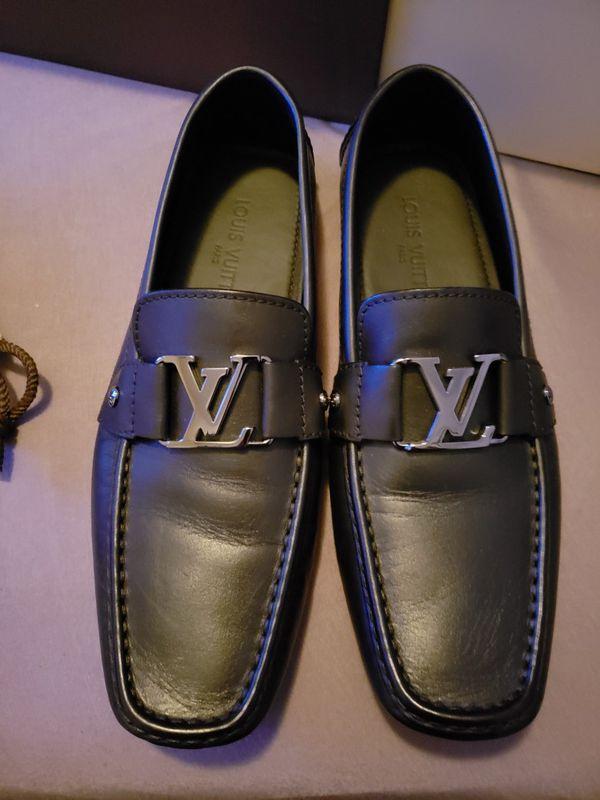 7b80b31c5e24 Louis Vuitton shoes for Sale in Gilbert