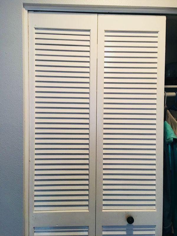 bifold closet doors for sale. Bifold Closet Doors For Sale O