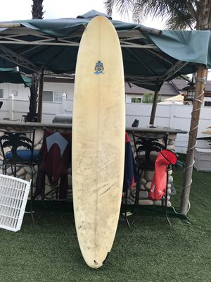 Longboard for Sale in Los Angeles, CA