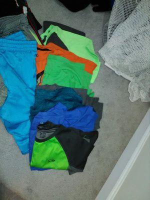 Boys clothes for Sale in Bristow, VA