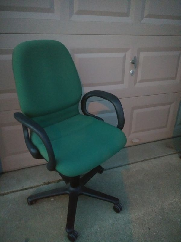 rolling desk chair for sale in midlothian tx offerup