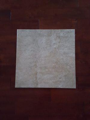 Ceramic Tile For In Greensboro Nc