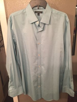 Banana Republic Men's Sz L for Sale in Austin, TX