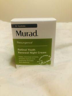 Murad Thumbnail