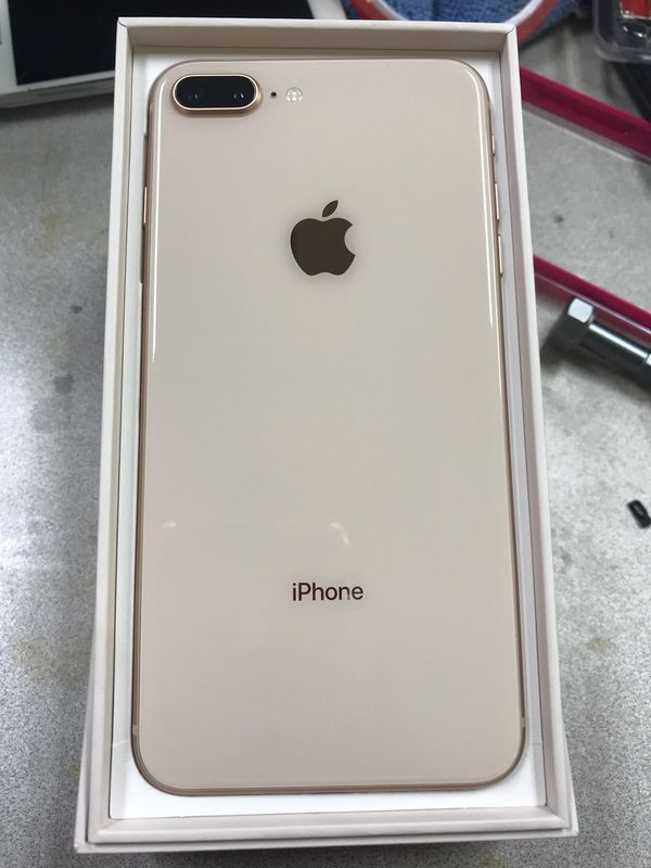 iphone 8 metro pcs sale