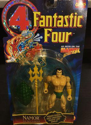 Fantastic Four for Sale in Phoenix, AZ