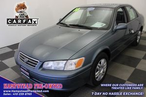 2000 Toyota Camry for Sale in Frederick, MD