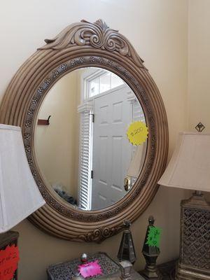 Mirror (Collectors item) for Sale in Springfield, VA