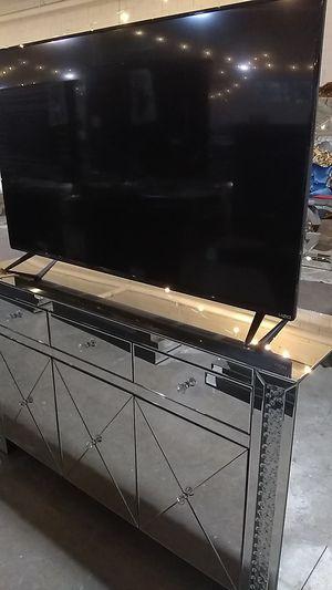 """TV 60"""" for Sale in Dallas, TX"""