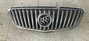 2010 -2012 Buick Lacrosse Grille for Sale in Arlington, TX
