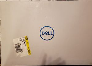 BRAND NEW DELL INSPIRON LAPTOP for Sale in Rochester, NY