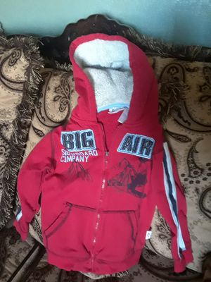 Sudadera for Sale in Portland, OR