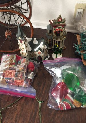 New And Used Ornaments For Sale In Rancho Cucamonga Ca Offerup