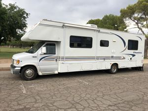 New and Used Rv for Sale in Litchfield Park, AZ - OfferUp