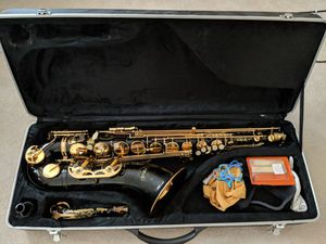 Opus Tenor Saxophone for Sale in Boulder, CO