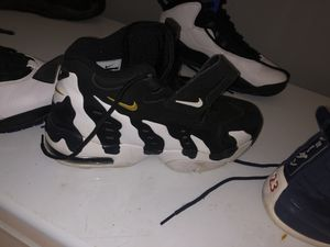 Dions size 9 for Sale in Washington, DC