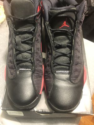7853750484e820 New and Used Jordan 13 for Sale in Pittsburg