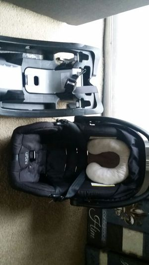 Car seat, baby swing, infant to toddler chair and more for Sale in Rockville, MD