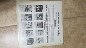 Vinyl for Sale in San Diego, CA