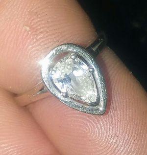 Diamante for Sale in Lynwood, CA