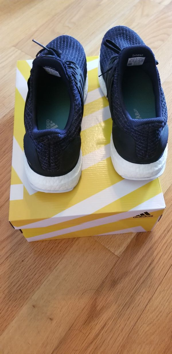 Adidas Ultra Boost For Sale In Cohoes NY