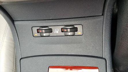 2007 Lexus ES 350 Thumbnail