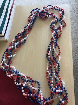 accessories for Sale in Arlington, VA