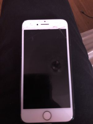 Iphone 7 for Sale in Woodlawn, MD