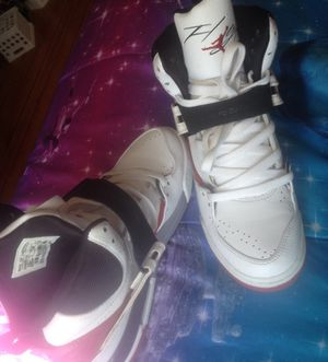d68d07c3e4d4 Jordan Flights Brand New 6.5 -7 No souls for Sale in Providence