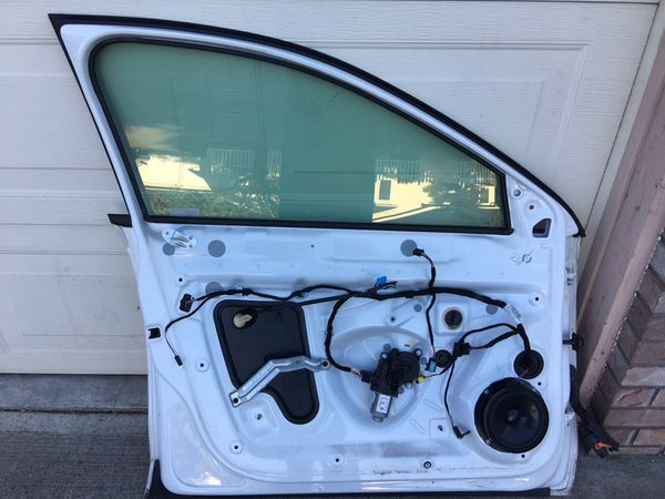 OEM parts for 2012 Volkswagen Jetta for Sale in Salem, OR - OfferUp