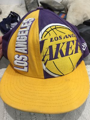 2fd06d68085ba5 LA Dodgers Hat for Sale in City of Industry, CA - OfferUp