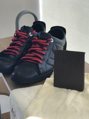 Louis Vuitton Shoes for Sale in Arlington, VA