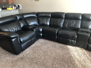 Super New And Used Sectional Couch For Sale In Fargo Nd Offerup Pabps2019 Chair Design Images Pabps2019Com