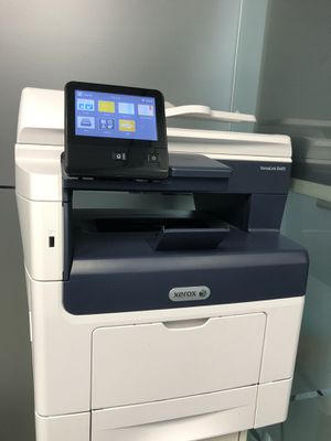 New and Used Printer for Sale in Miami, FL - OfferUp