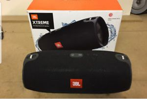 JBL Xtreme for Sale in Houston, TX