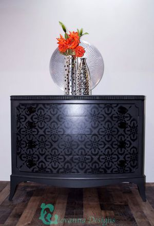 Gorgeous dresser for Sale in Sykesville, MD
