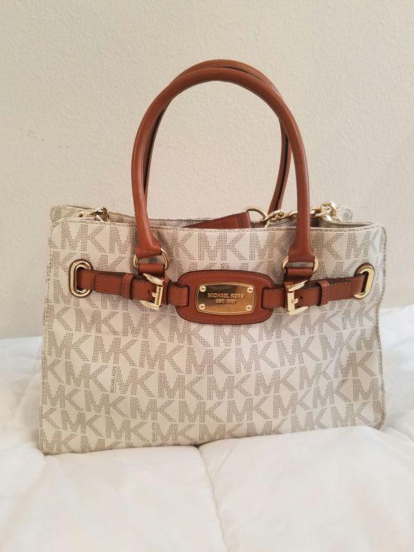 baa807379f7f64 MK bag for Sale in Orlando, FL - OfferUp