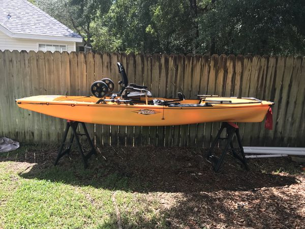 Jon Boat | New and Used Boats for Sale in Florida