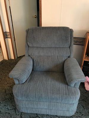 Lazy boy recliner for Sale in Halifax, VA