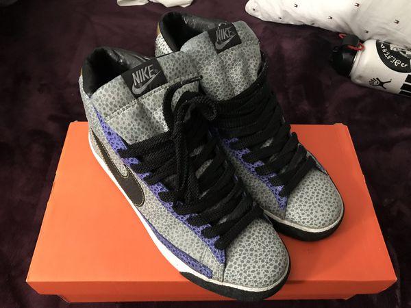 Nike blazer X DQM Blazers for Sale in South Gate a78128b19c