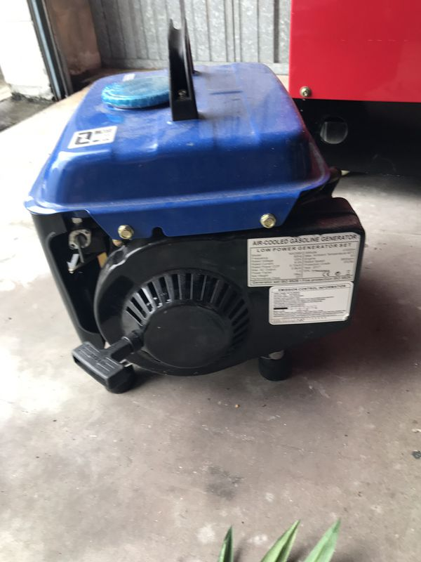 New and Used Generator for Sale in Winter Garden, FL - OfferUp