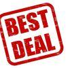 Best LA Deals
