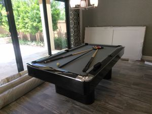 Hydro Force SX Tile And Grout Cleaning Tool For Sale In Orlando - Pool table repair orlando