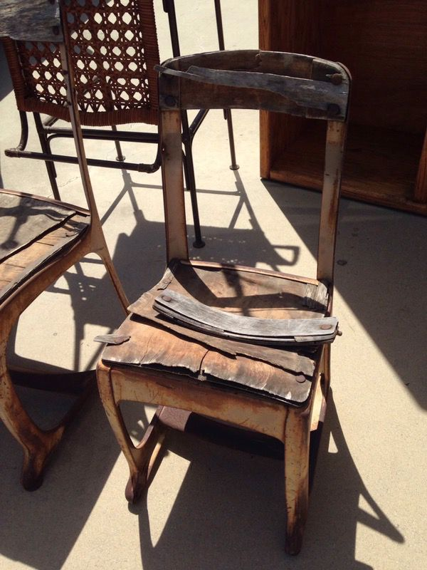 - Vintage Antique Children's Chairs For Sale In Corona, CA - OfferUp